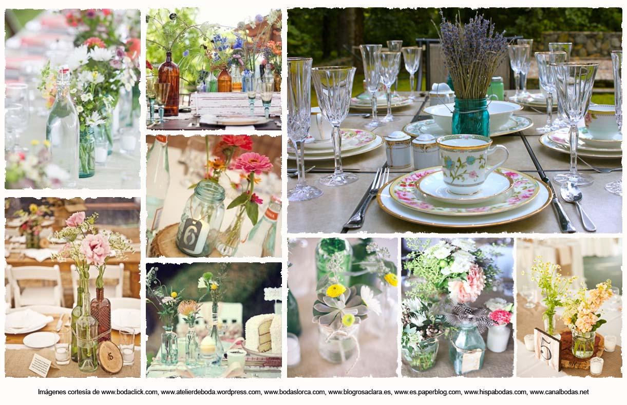 Finca la torreta bodas bautizos comuniones comidas de for Decoracion tipo vintage